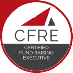 CFRE Badge