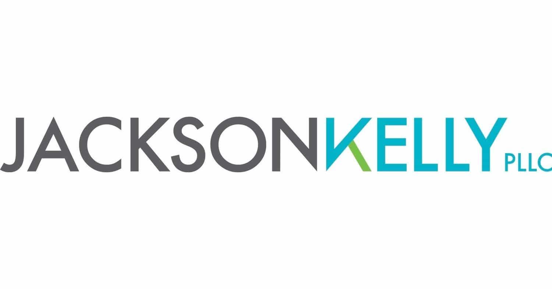 https://camcfoundation.org/wp-content/uploads/2021/04/Jackson_Kelly_PLLC_Logo.jpg