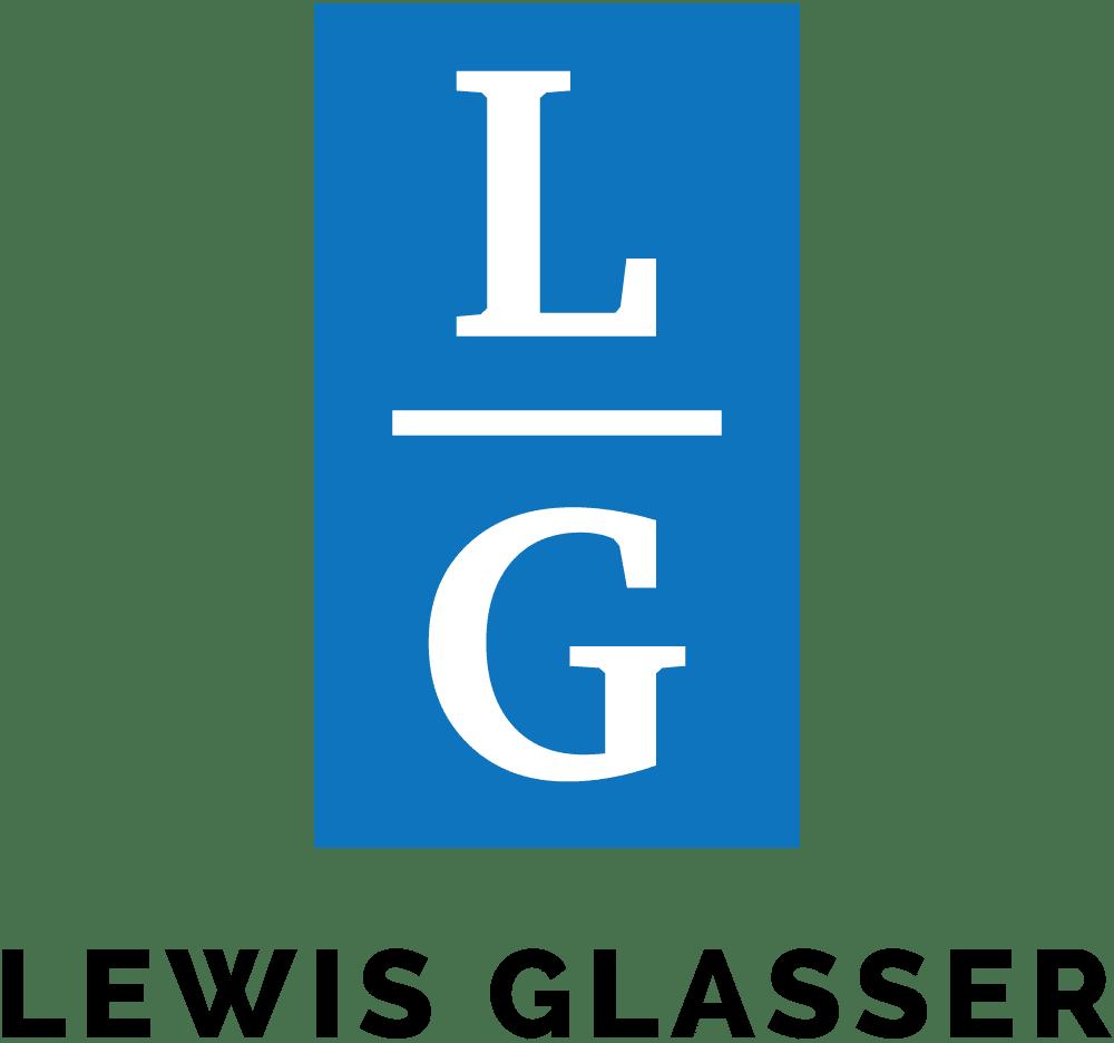 https://camcfoundation.org/wp-content/uploads/2021/04/Lewis-Glasser-Logo-1.png