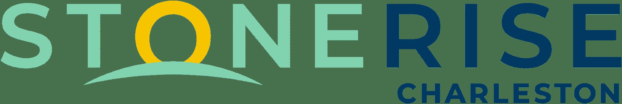 https://camcfoundation.org/wp-content/uploads/2021/04/Stonerise-primary-logo-RGB.png