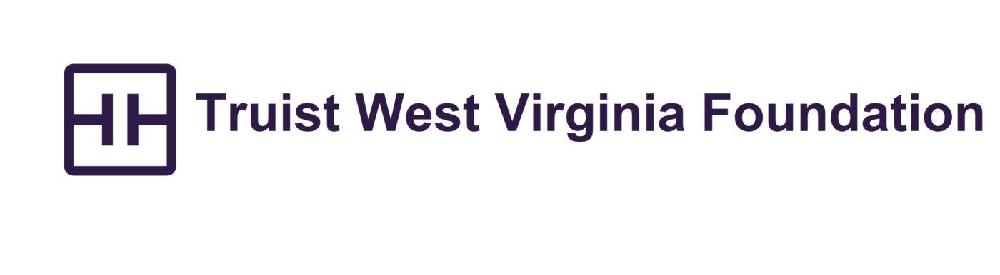 https://camcfoundation.org/wp-content/uploads/2021/04/Truist-West-Virginia-Foundation-jpg-1400x386.jpg