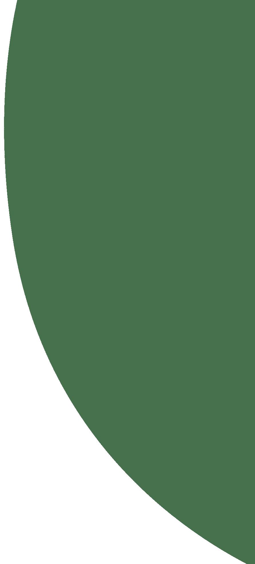 Curve shape