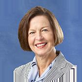 Gail2019