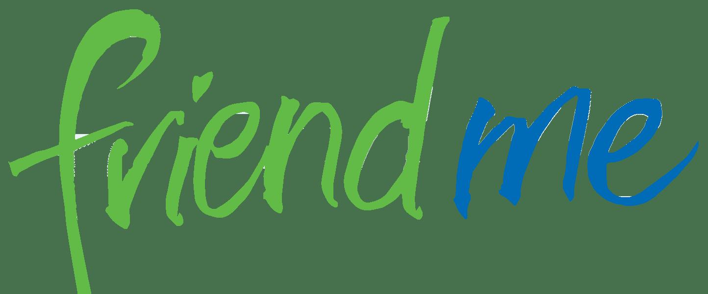 Friendme Logo