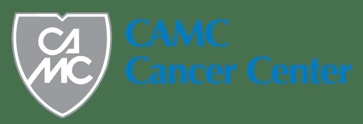 LOGO CAMC CANCER CENTER